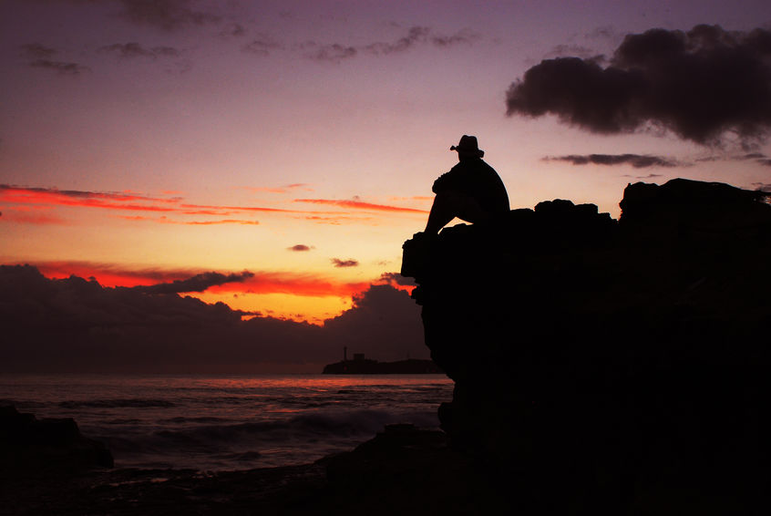 Pour avoir confiance en vous, pratiquez la relaxation