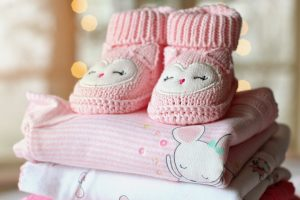 Comment trouver des vêtements pour votre enfant?