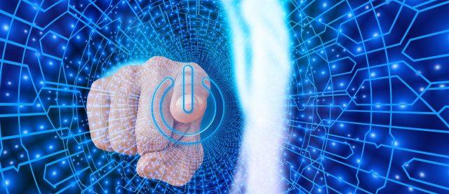 5 choses qui pourraient ralentir votre connexion Internet illimitée