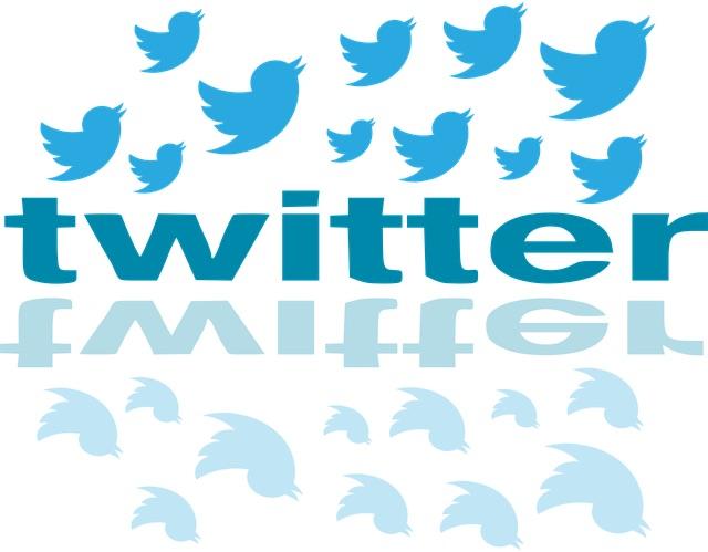 Bannière twitter