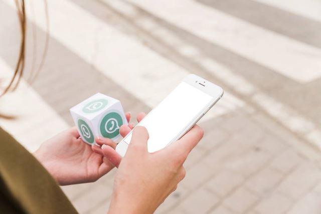 avantages whatsapp marketing
