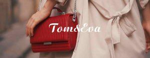 Développer votre business de drop-shipping en maroquinerie avec le grossiste TOM & EVA