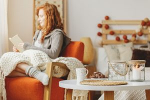 casaniers et meubles