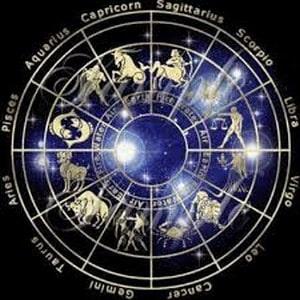 Astrologie vs astronomie: pourquoi un seul est considéré comme une science