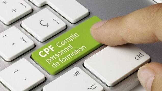 Tout savoir sur la formation CPF
