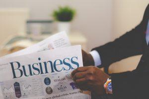 Adresse virtuelle: pourquoi la choisir pour votre entreprise?