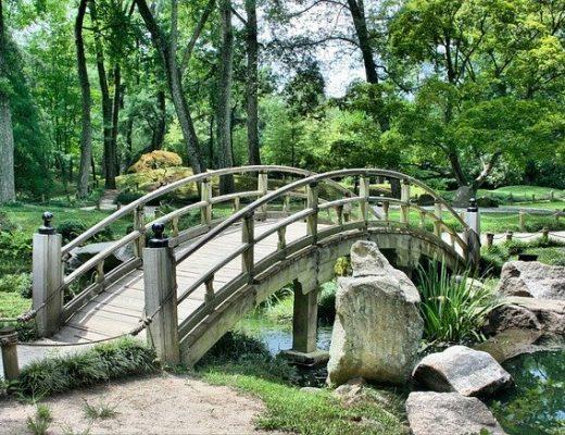 entretien espaces verts toulouse